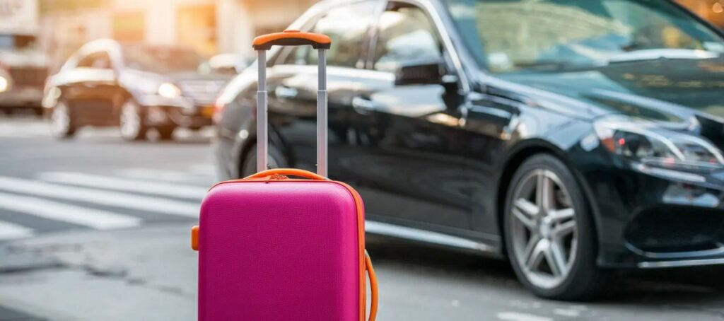 Luton airport transfers, Questions Asked by People About Luton Airport Transfers