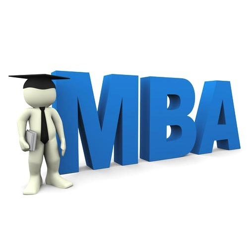 Why You Should Do MBA From AISECT University