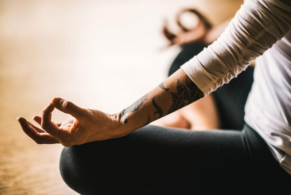 How To Meditate? Different Types Of Meditation