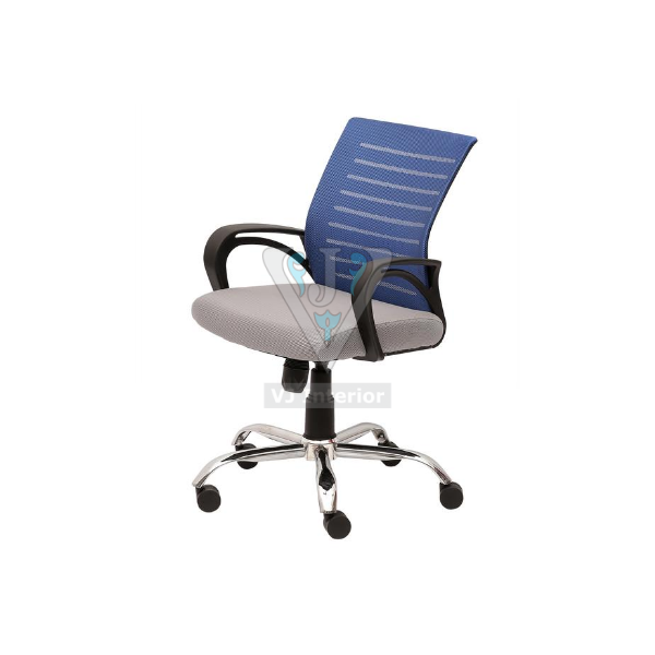 All About Mesh Chair Office