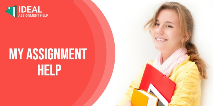 Last Minute My Assignment Help In Your Budget