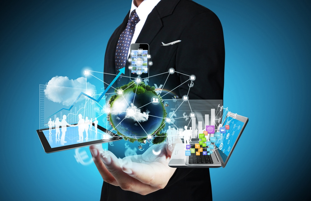 Philippines Information Technology Market Outlook: Ken Research