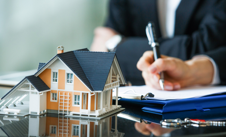 Things to Consider When Choosing Houses to Let