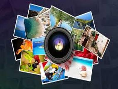 7 Free Tools to Remove Similar Photos from Your PC