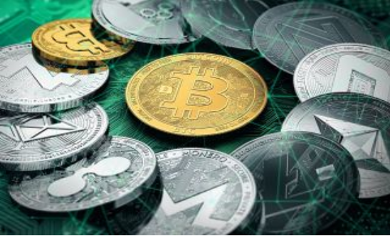 Step by step instructions to fence Bitcoin and limit hazard during a downturn