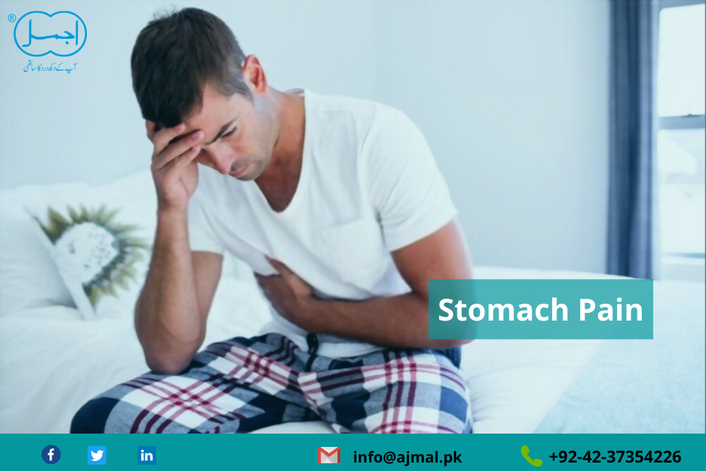 , Best Herbal Medicine For Stomach Problems