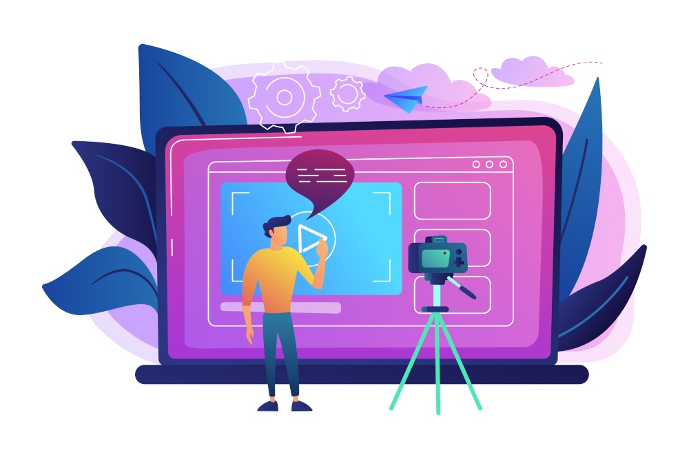 Top video marketing tools in 2021 – A must watch list