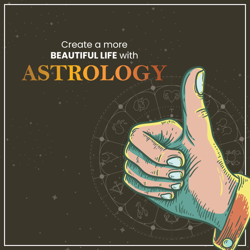 Create a more Beautiful Life With Astrology