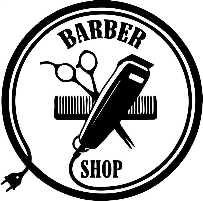Which is the best place to get haircuts in the Adelaide?