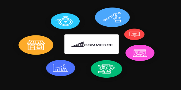 5 BigCommerce SEO Tips to Consider For Your Website