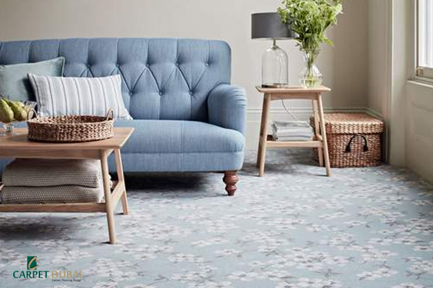Best Designs of carpets 2021