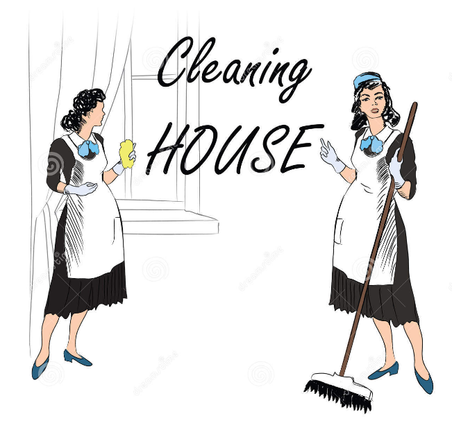 Cheap House Cleaning Services Tips How to Choose the Best Service