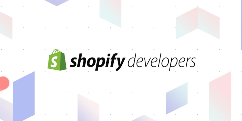 Work With an Expert Shopify Developer to Improve Your Website