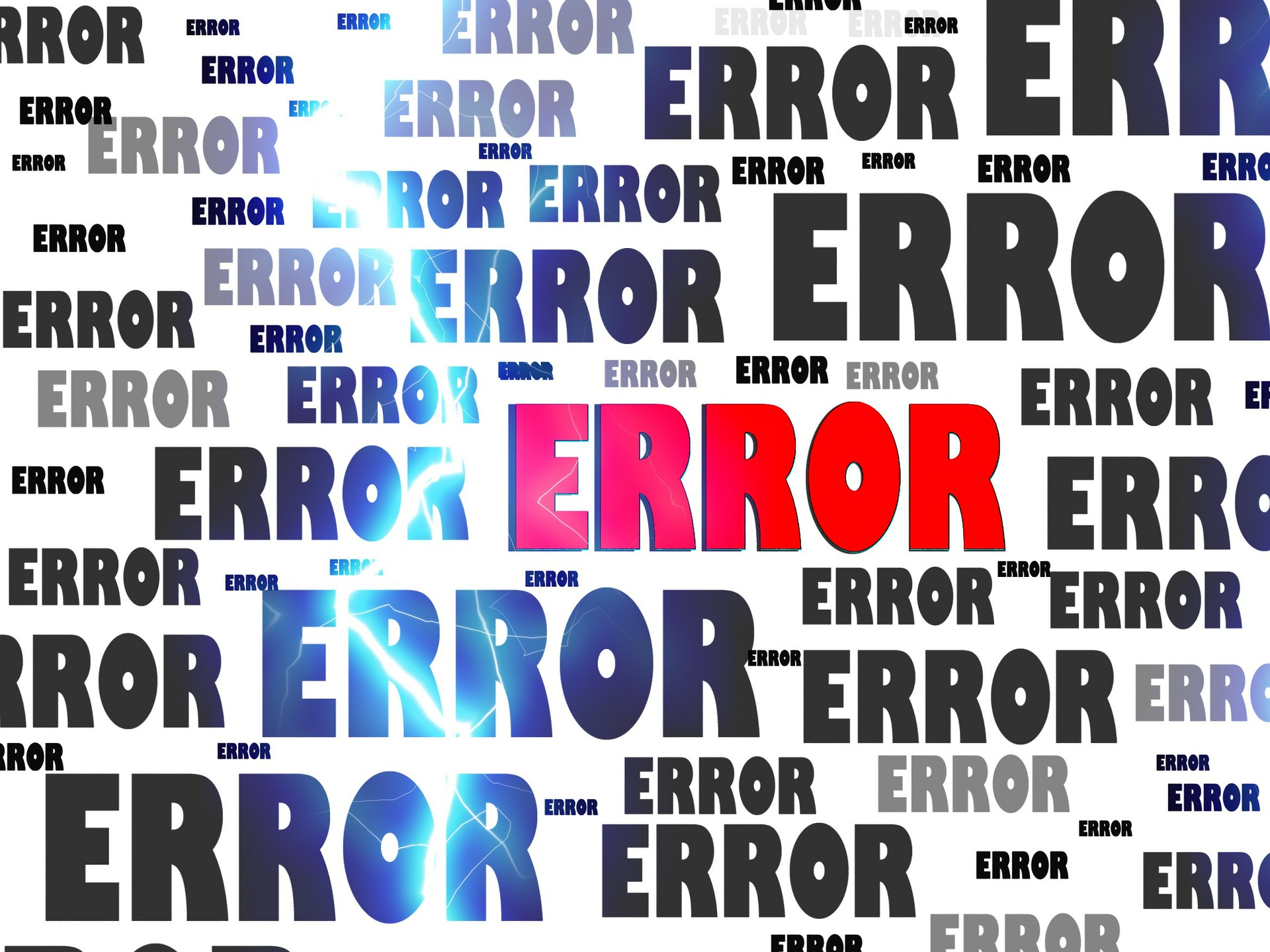 QuickBooks Error Code 6150 – Causes and Fixes
