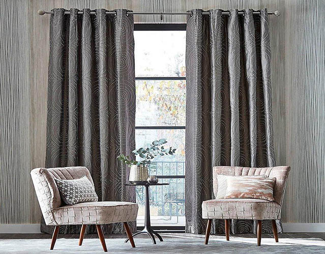 Curtain and Blinds – An Easy Way to Add Elegance to Any Home