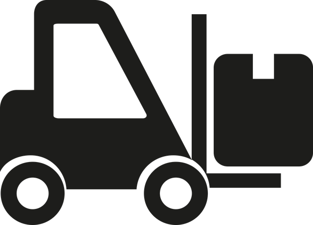 Rule and Regulation You Need to Follow while Driving Forklift on the Road