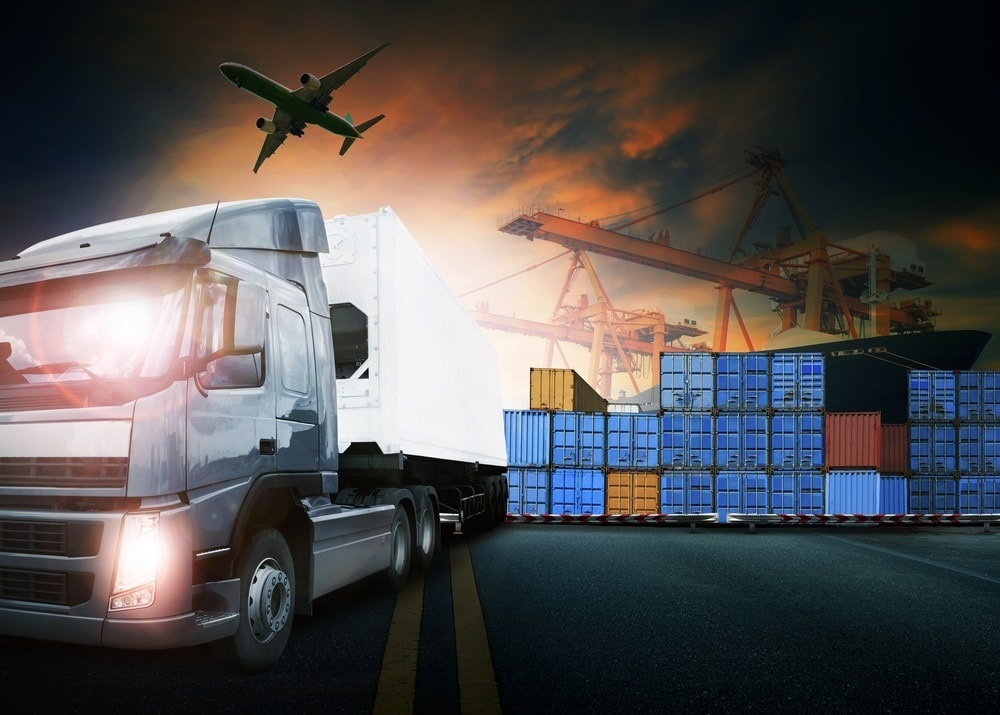 Cogent Reasons to Outsource Freight Bill Auditing and Save a Lot in the Process