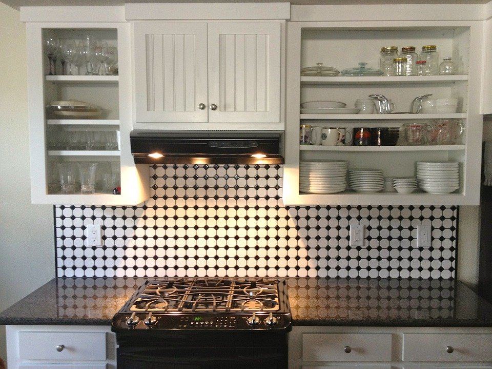 7 Most Common Types of Tiles you Need to Know