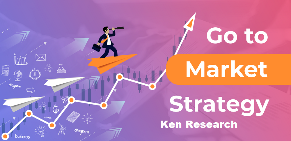 Extend Your Business With Our Go-To-Market Strategy for Startups: Ken Research