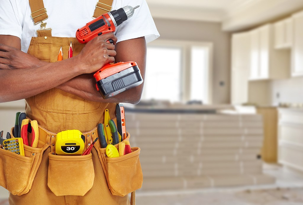 How to Hire Handyman in Littleton