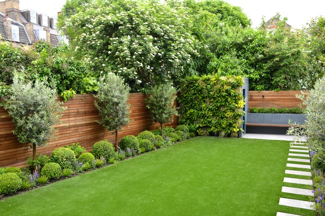 How To Choose The Right Kidderminster Fencing For Your Garden?