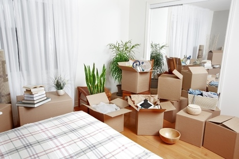 How To prepare For Cheap European Removals?
