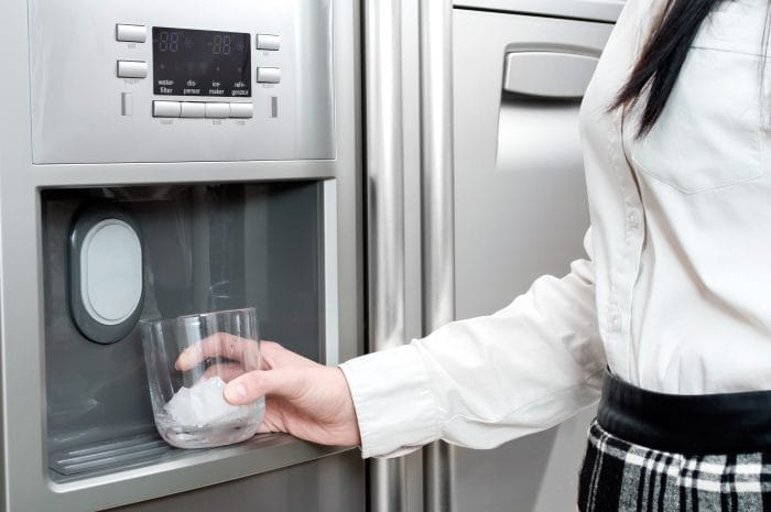 Tips to Keep in Mind Before Getting Ice Machine Repair Service