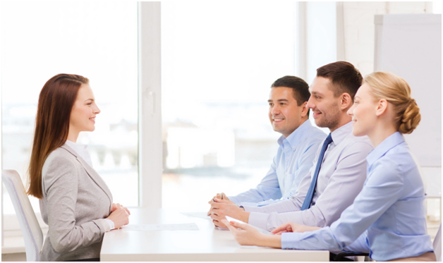 What Is Job Interview Coaching Manchester And How Does It Help Anyone Who Needs It?
