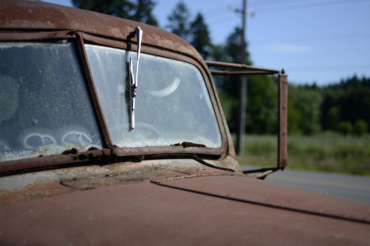 What You Need to Know About Instant Cash for Scrap Cars?