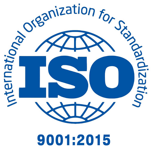 ISO Certification: Why It is Necessary