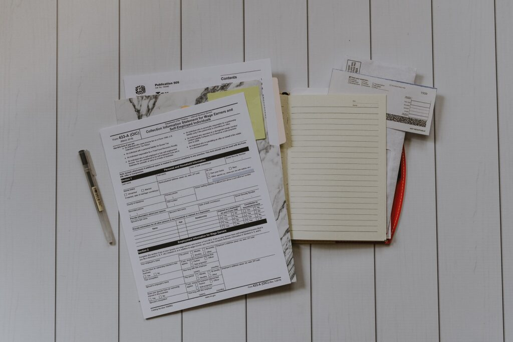 How To Do Tax Planning In Surrey Post Covid-19