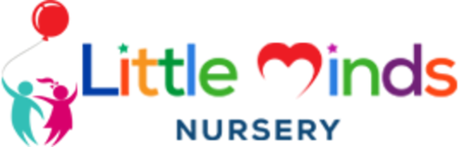 Welcome to Little Minds Nursery