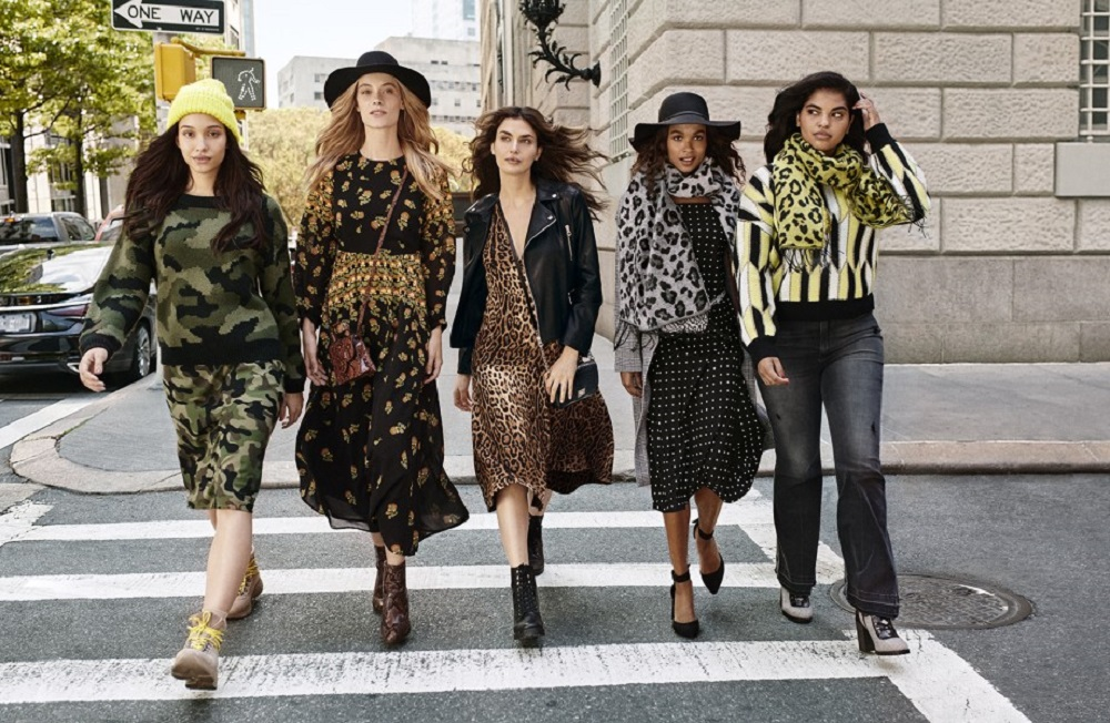 Most Fashionable TV Shows Outfits 2021