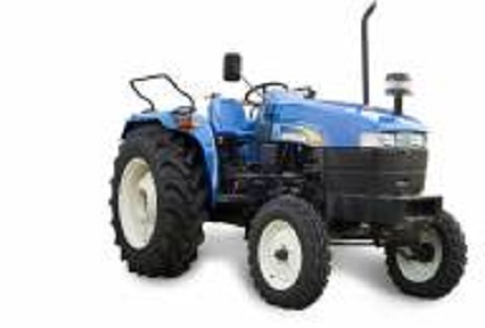How To Find Authorized New Holland Tractor Dealer in India ( New Holland Tractor Dealer)