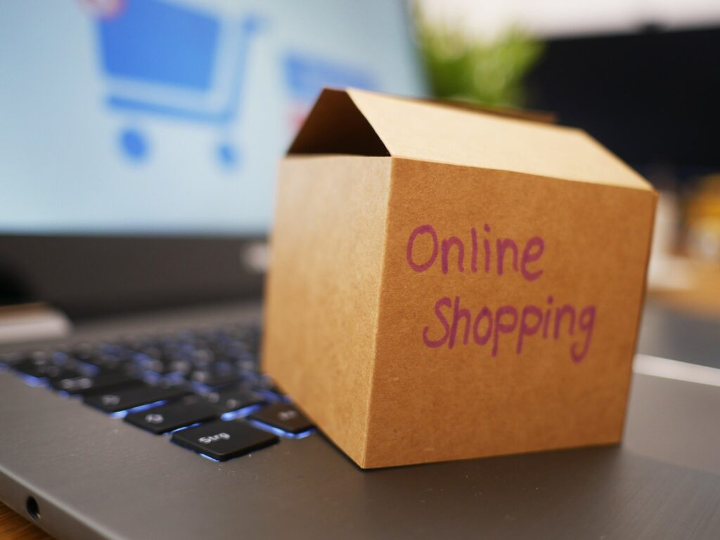 How to use a VPN to save money when shopping online