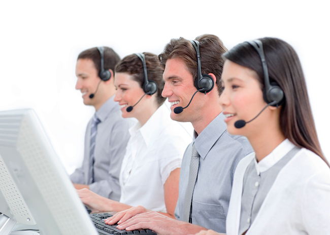 How to Retain the Customer with Outbound Call Center Services?