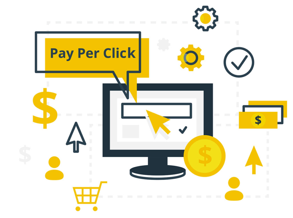 PPC Management Manchester: Why You Should Look Into Using It