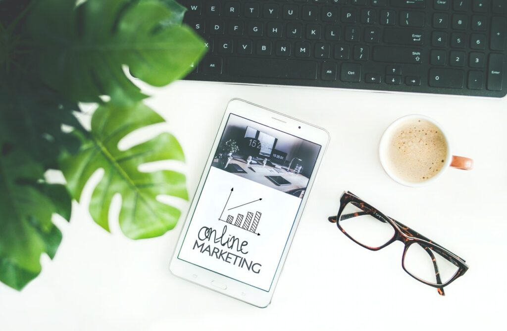 5 Tips to Perfect Your Virtual Event Marketing Plan