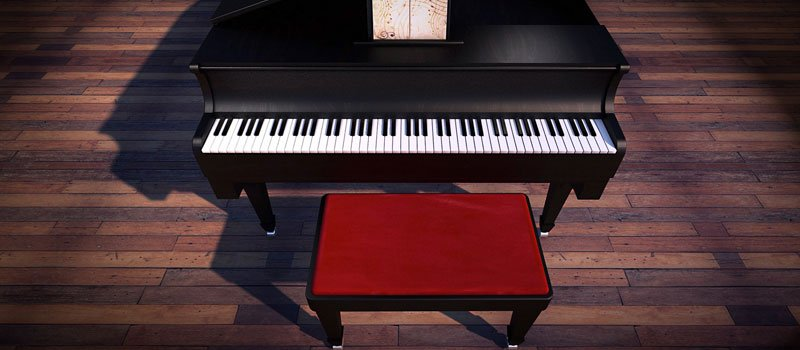 Helping You With Piano Removals Bromley
