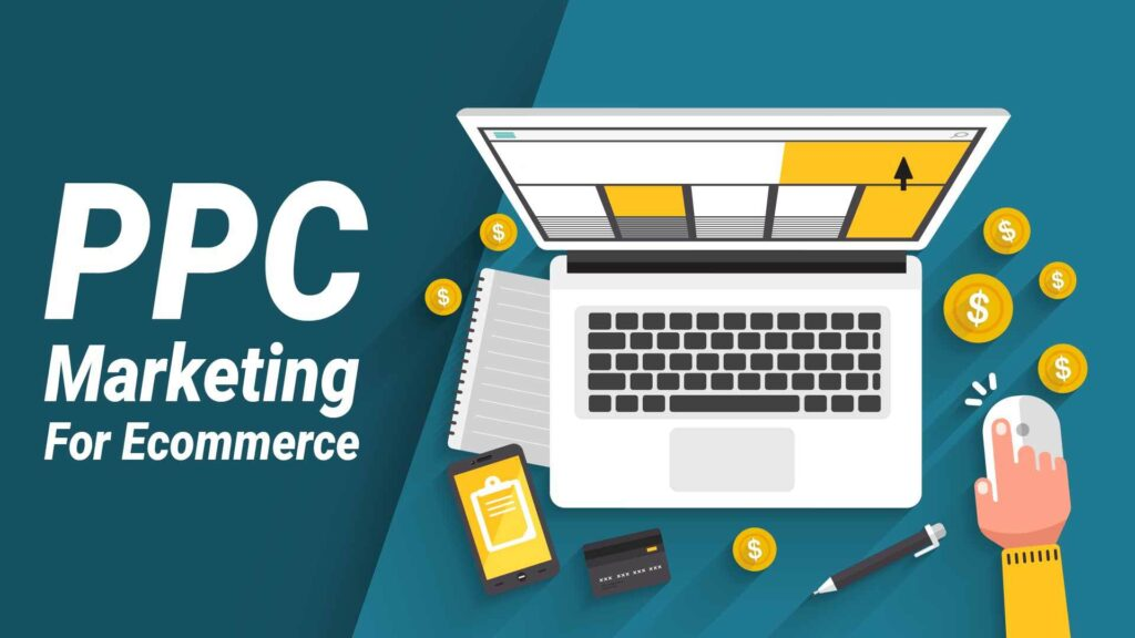 What Can eCommerce PPC Services Do For Your Business?