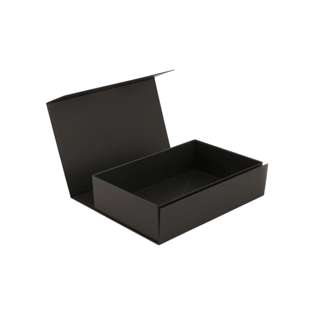 Custom Rigid Boxes: Why You Need Them for Product Safety