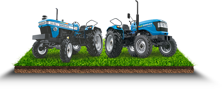 Sonalika Tractor Price In India 2020, Specifications