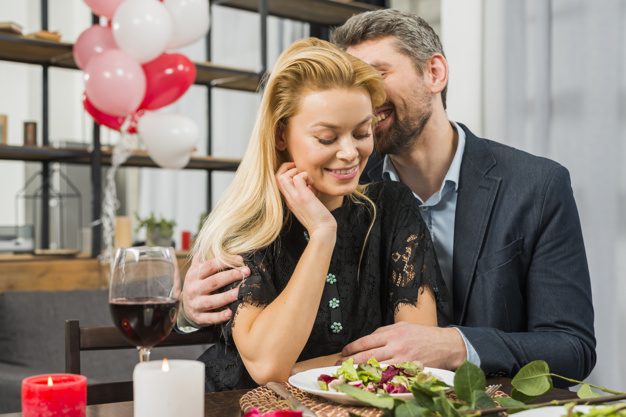 Third Date ideas what You Should Know About Him By Now