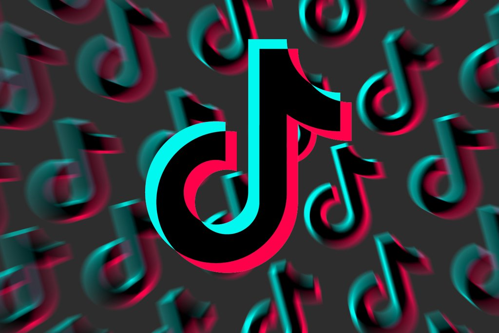 Wonderful features of TikTok application to become Famous Star