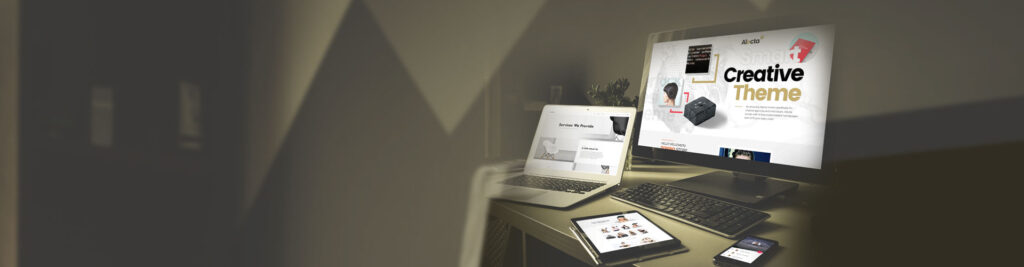 Website App Development: It's Augmented Reality in the Entrepreneur's World