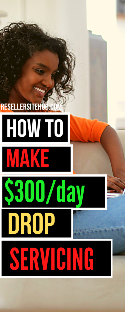 Online Business Concept # 2 – Resell Business is definitely the Fastest and Most Profitable