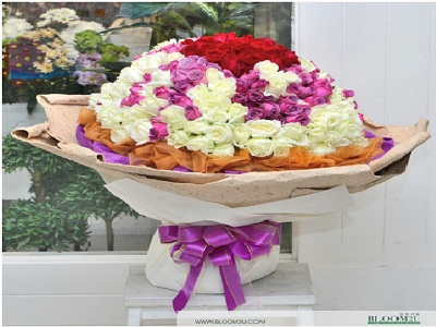 Interesting Flower Symbolism You Must Not Miss Out