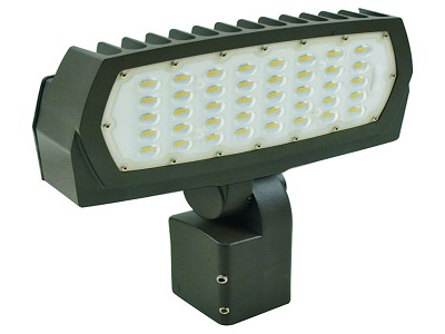 The Buzz About Halco Lighting