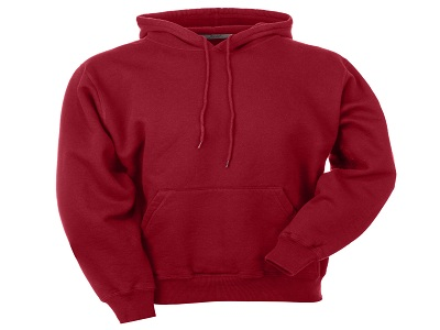 Buy the 100% Cotton Hoodies at Wholesale