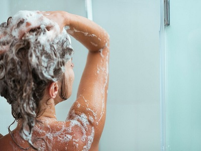 Top-Quality Liquid Soap Base Ingredients Available Online